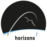 """Horizons"" the next Gerst mission"